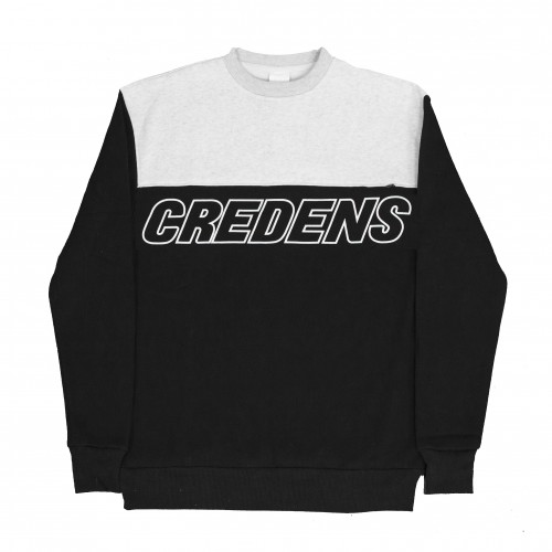 BALTIMORE CREWNECK