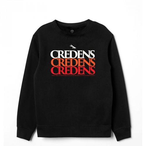 CREDENS X3