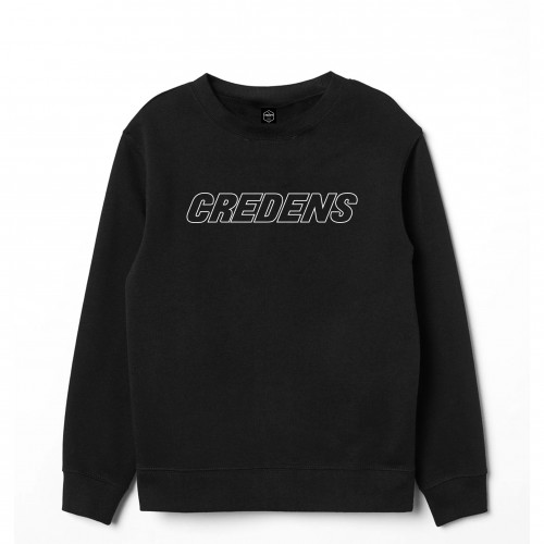 CREDENS BLACK HOLES