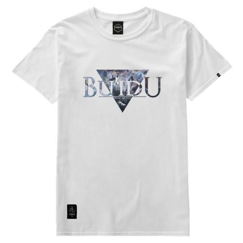 BU'IDU T-SHIRT (limited Edition)