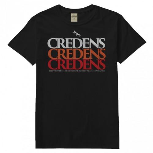 CREDENS X3 BLANCA