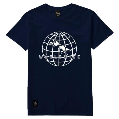 WORLDWIDE AZUL